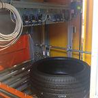 TyresVisualControlSystem.jpg