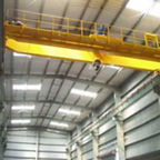 industrial-cranes.jpg