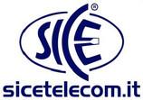 logo_sice_telecomunicazioni.jpg