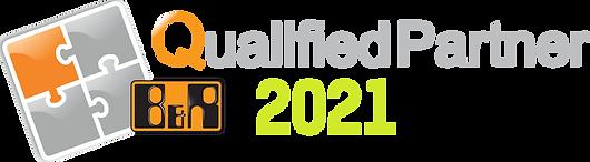 Qualified partner logo_2021.png