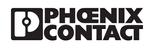phoenix-contact-brand-logo.png