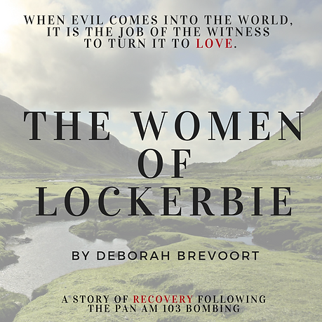 The women of lockerbie (7).png