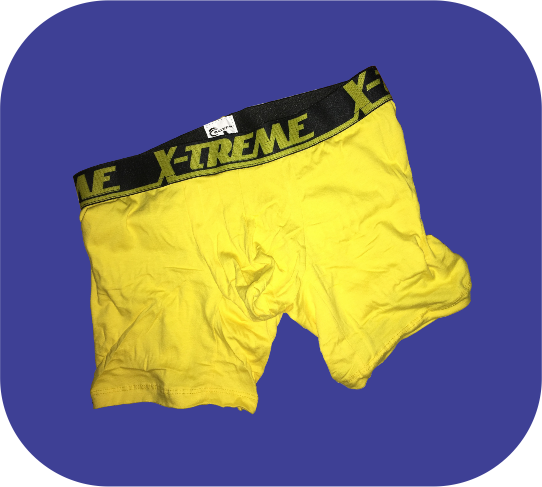 boxers amarillos.png