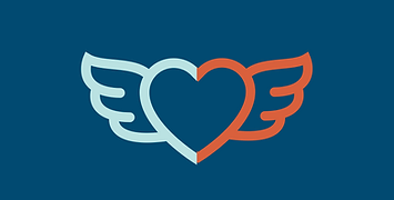 compassion-wings.png