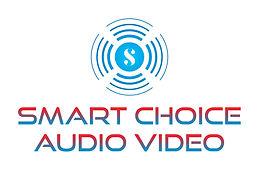 Smart-Choice-Audio-Video-Logo-JPG.jpg