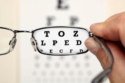 vision-loss-eyes-2-422.jpg