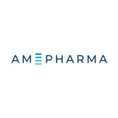 AM Pharma B.V