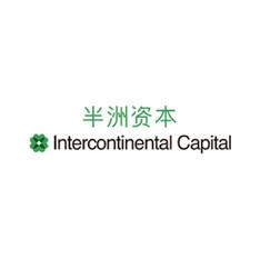 Intercontinental Capital Group, Inc.