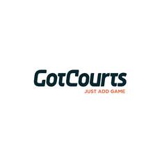 GotCourts Ltd