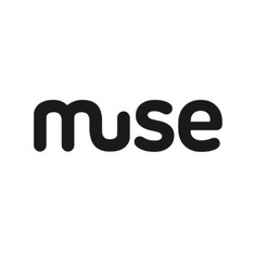 Muse Corporation Limited