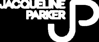 JP_Logo_White.png