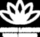 NLYS_Logo.png