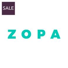 Zopa Bank Ltd
