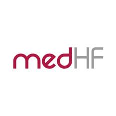 MedHF