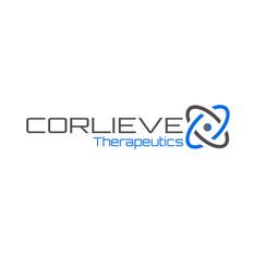 Corlieve Therapeutics SAS
