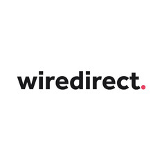 Wiredirect