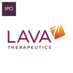 Lava Therapeutics B.V.