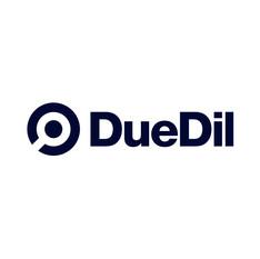 DueDil Ltd