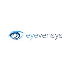 Eyeyensys