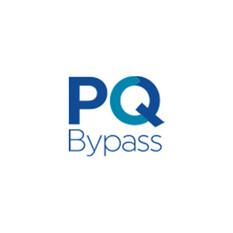 PQBypass, Inc.