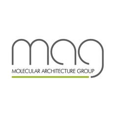 Mag-Lab