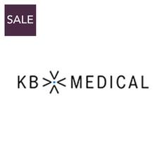 KB Medical (Group), Inc.