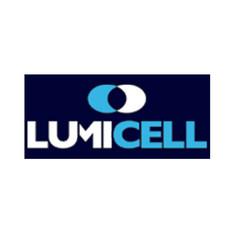 Lumicell, Inc.