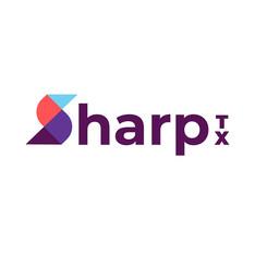 SharpTx Therapeutics