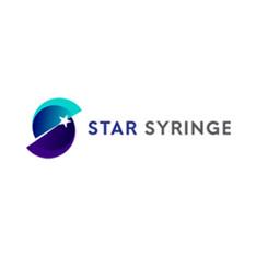 Star Syringe Limited