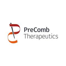 PreComb Therapeutics AG