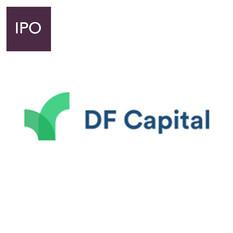 Distribution Finance Capital