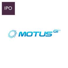 MotusGI Holdings, Inc.