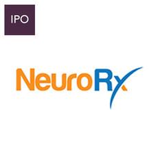 NeuroRx, Inc.
