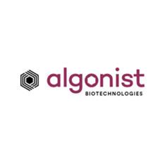 Algonist Biotechnologies GmbH