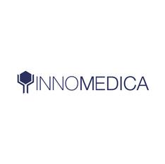Innomedica Holding AG
