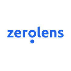 Zerolens (Pixelstore)