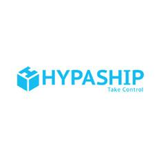 Hypaship