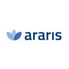 Araris Biotech AG
