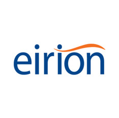 Eirion Theraputics