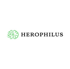 Herophilus