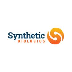 Synthetic Biologics, Inc