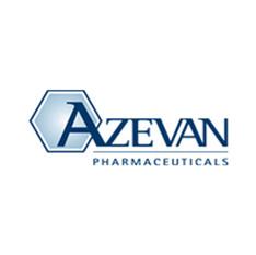 Azevan Pharmaceuticals