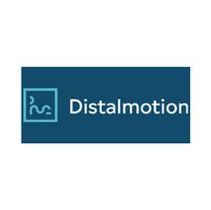 Disalmotion SA