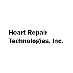 Heart Repair Technologies, Inc.