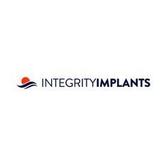 IntegrityImplants, Inc.