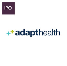 Adapthealth, LLC