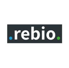 Rebio Technologies Limited