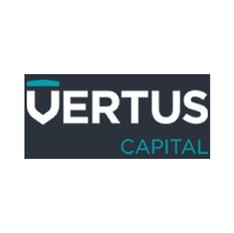 Vertus Capital