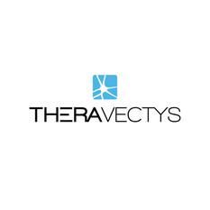 Theravectys