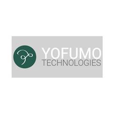 Yofumo Technologies